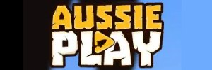 aussieplay casino logo