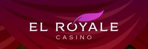 elroyale casino logo
