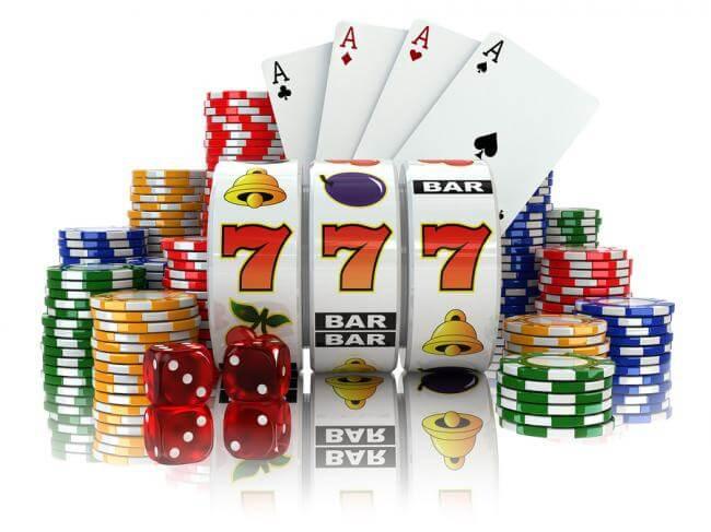jogos de casino portugal