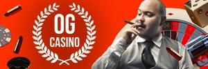 ogcasino casino logo
